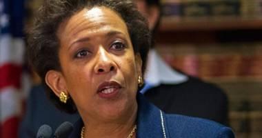 Premieră în conducerea Departamentului de Justiție din SUA