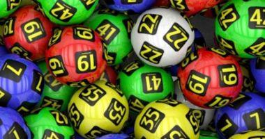 LOTO 6/49, Joker, 5/40 / Numerele extrase joi, 20 februarie 2020