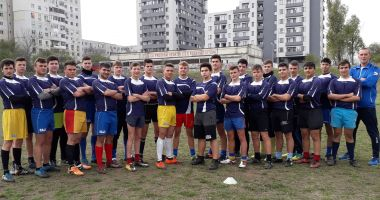 LPS Constanța, derby pentru prima poziție cu Steaua București