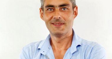 Lucian Lungoci a preluat conducerea Organizației Municipale PSD Constanța