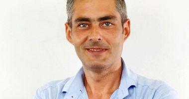 PSD amână alegerile de la Constanţa. Lucian Lungoci concurează cu Ion Dumitrache