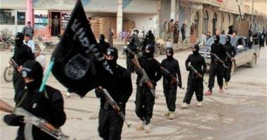 Șapte bulgari, arestați pentru răspândirea unor idei ale grupării Statul Islamic