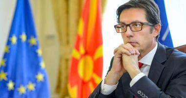 Macedonia de Nord așteaptă anul acesta primirea în NATO