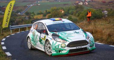 Mai multe competiții sportive vor fi reluate în România
