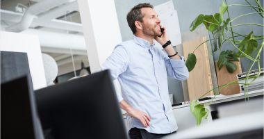 Managerii prognozează creșterea activității economice și a prețurilor