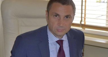 """""""Consiliul Județean Constanța să distribuie populației măști"""""""
