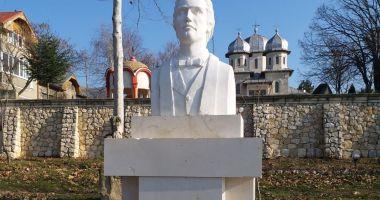 Ce manifestări sunt organizate la Constanța de ziua lui Eminescu