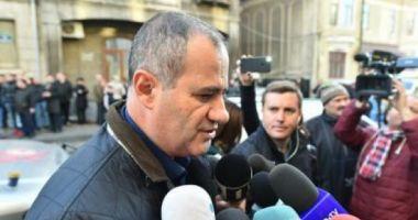 """Marian Neacșu, audiat la DNA: """"Sunt martor într-un dosar din anul 2019"""""""