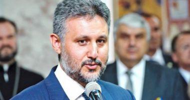 Ambasadorul României la Budapesta nu s-a prezentat la MAE ungar. Reacția oficialilor maghiari