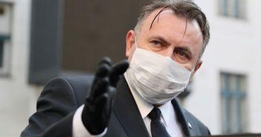 Nelu Tătaru propune ca farmaciile să devină centre de testare și vaccinare anti-COVID