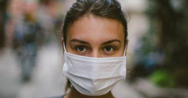 Coronavirus la Constanța. Situația actualizată privind numărul persoanelor infectate cu COVID-19