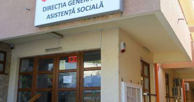 Administrația locală a luat măsuri sporite de siguranță la Căminul pentru Vârstnici
