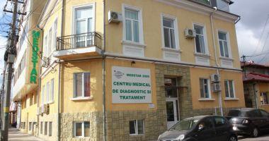 Oficial de la Medstar 2000, clinica unde angajații au fost depistați cu coronavirus