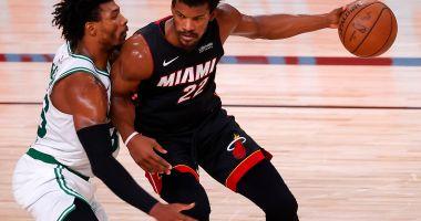 Miami heat s-a calificat în finala NBA