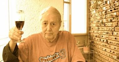 DOLIU în LUMEA ARTISTICĂ românească: umoristul DAN MIHĂESCU a murit