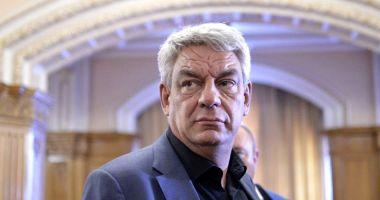 Tatăl fostului premier Mihai Tudose a murit după ce s-a infectat cu Covid-19