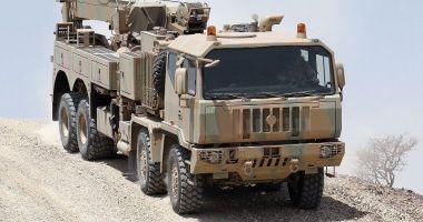 Ministrul Apărării a anunțat când începe producția de camioane militare în România