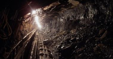 Unul dintre minerii care au murit la Lupeni, înmormântat chiar în ziua lui de naștere