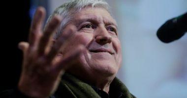 Curtea Constituțională: Mircea Diaconu nu va avea reprezentanți în secțiile de votare