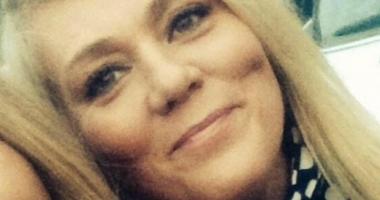 Telefonul mobil i-a salvat viața unei victime a atentatului din Manchester