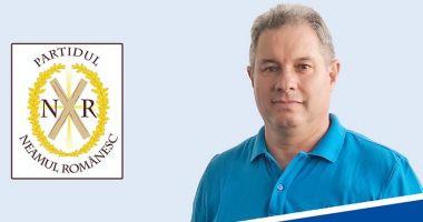 Mocanu Gheorghe, în cursa pentru Primăria Rasova. Vreau să facem mai bună viaţa locuitorilor comunei!