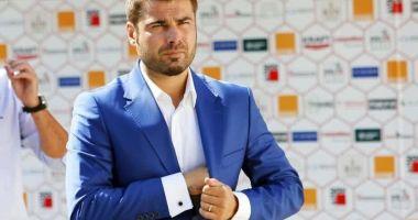 Modificări în lotul echipei naționale de tineret a României