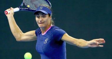 Tenis, WTA Bronx / Monica Niculescu și Margarita Gasparyan s-au calificat în finala probei de dublu
