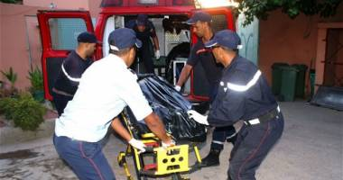 Zeci de morți, majoritatea copii, într-un accident de autocar