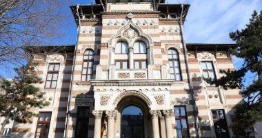 Muzeul de Artă Populară Constanța, oază de cultură ce oferă servicii publice de calitate