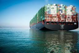 "Nava ""Al Zubura"" a pierdut trei containere în Mediterana"