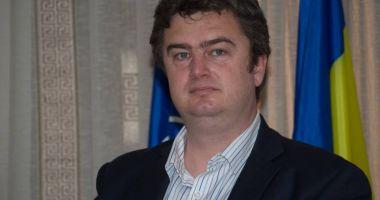 Deputatul Ioan Cătălin Nechifor solicită premierului ca anul școlar 2020-2021 să înceapă la 1 octombrie