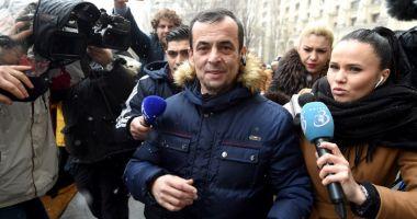 Fostul procuror Mircea Negulescu, urmărit penal într-un nou dosar