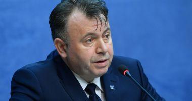 Nelu Tătaru: Vaccinul anti-COVID va fi gratuit și nu va fi obligatoriu
