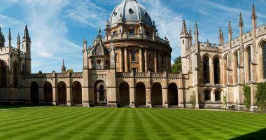 Nicio universitate din UE nu va mai fi în topul celor 25 cele mai bune universități din lume. Iată motivul!