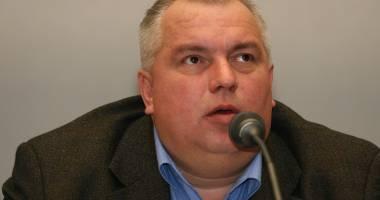 Nicușor Constantinescu a câștigat procesul cu ANI