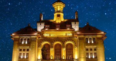 Cum trebuie să vă comportați de Noaptea Muzeelor, ca să evitați accidentele