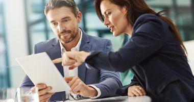 Noi facilități pentru patronii întreprinderilor constănțene