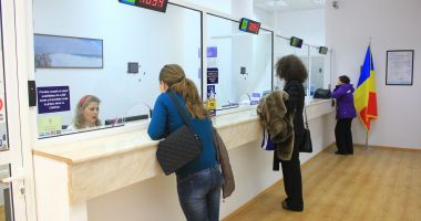 Noi facilităţi fiscale pentru datornicii la SPIT