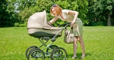 Noi reguli privind indemnizația lunară pentru creșterea copiilor