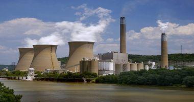 Nuclearelectrica ar putea construi reactoarele 3 şi 4
