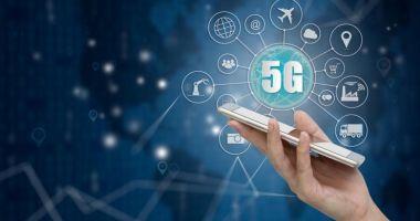 Ministrul Comunicațiilor, despre implementarea tehnologiei 5G la nivelul României
