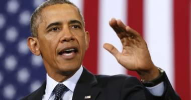 Obama: Atacul cibernetic nord-coreean asupra Sony nu a fost un act de război