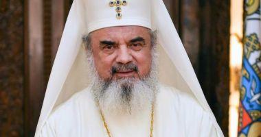 Patriarhul Daniel, mesaj cu prilejul Duminicii migranților români: Să ne luminăm viața prin rugăciune