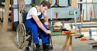 OLX vine în sprijinul persoanelor cu dizabilităţi