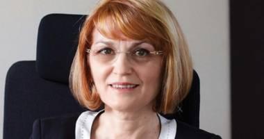 O nouă conducere la Fondul de Garantare a Asiguraților