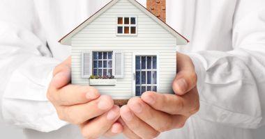 O nouă obligaţie pentru vânzătorii de locuinţe ar putea intra în viguare