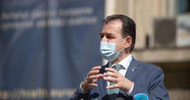 Orban: oficial, avem 648 de noi șomeri în Revisal. Ministrul Muncii anunța un milion