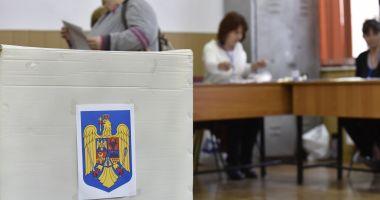 Klaus Iohannis: Ministerul Sănătății va stabili norme pentru votare la alegerile din 27 septembrie
