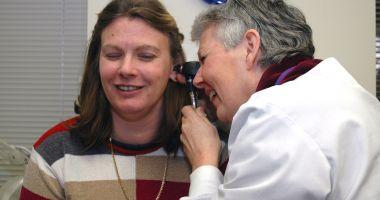 Ce pericole ne pasc atunci când afecțiunile ORL sunt tratate necorespunzător