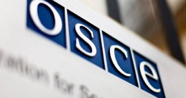 OSCE: Este nevoie de acţiune pentru a proteja fragila încetare a focului în estul Ucrainei